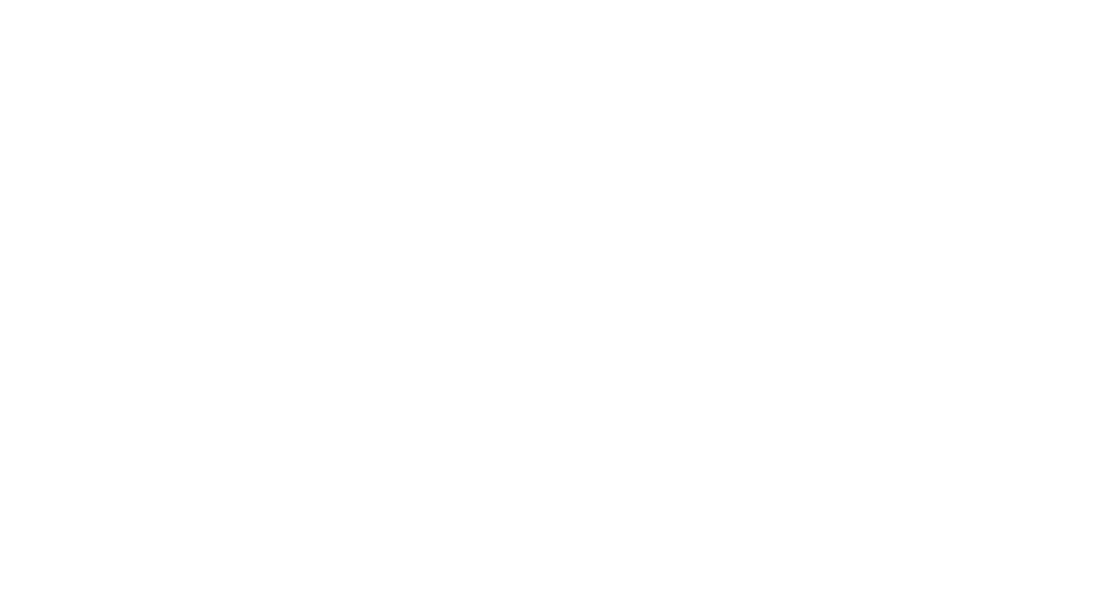 LOGO Lifemoves Health_white.png