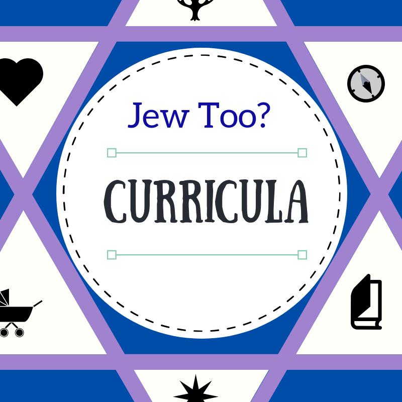 Copy of Copy of Copy of Jew Too_ (5).png