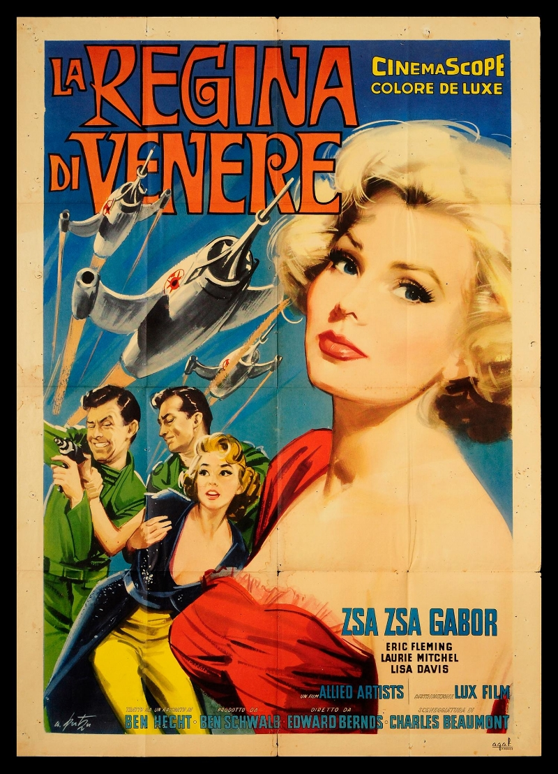 queen-of-outer-space-italian-2-foglio-movie-poster.jpg