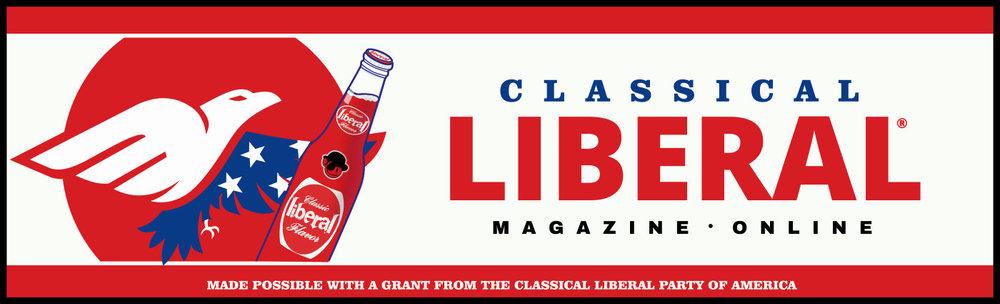 CLASSICAL LIBERAL.jpg