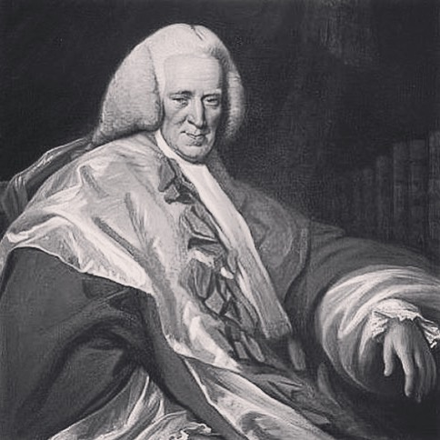 'Fare ye well, ye Bitches! —Lord Kames (Henry Home), upon his retirement from the court. This champion of reason, individualism and liberty, ended slavery in Scotland and pushed the Enlightenment forward with his brilliant philosophical and political writings. He was also a major witty bastard.  After issuing a verdict of the death penalty against Matthew Hay, an old friend and chess partner found guilty of murder, he quipped: 'That's checkmate to you, Matthew!' A man after my own heart. #scotland #enlightenment #scottishenlightenment #lordkames #henryhome #liberty #libertarian #conservative #conservatism #scottish #individualism #aynrand #objectivism #heroicidealism #johngalt #classicalliberalism #maga #republic #constitution #magnacarta #reason #humanism #liberalism (the real kind) anti-#altright #britain #uk #britishempire #westerncivilization #deplorable #british