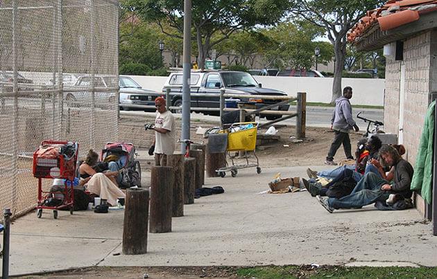 630-Homeless-Cabrillo_Ball_Field.jpg