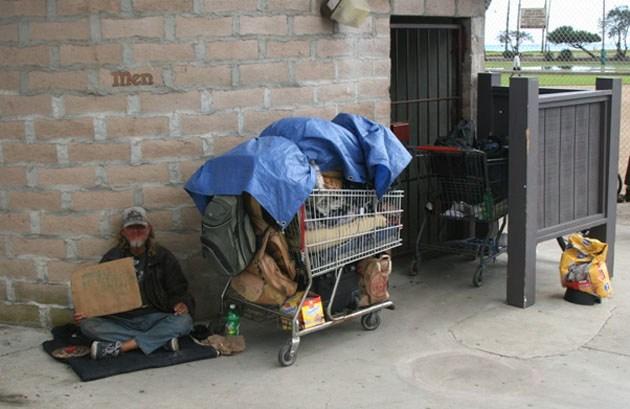 012511-homeless-630.JPG