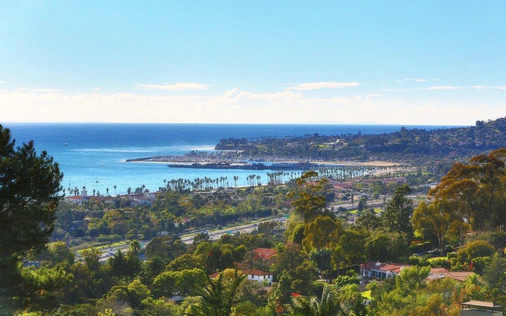 Santa-Barbara-view