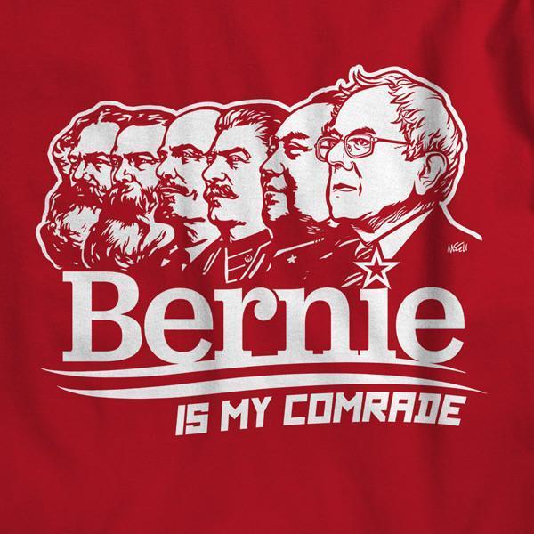 bernie-sanders-is-my-comrade-close-up_grande.jpg