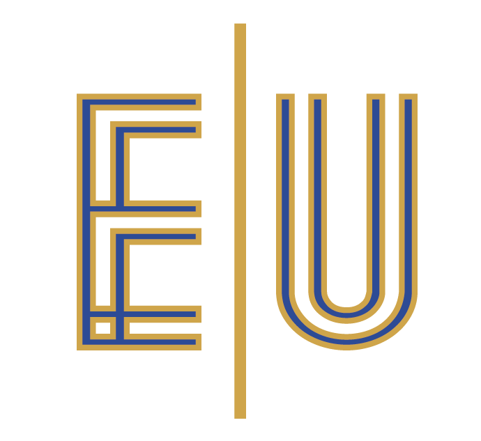 EU_mono_full.png