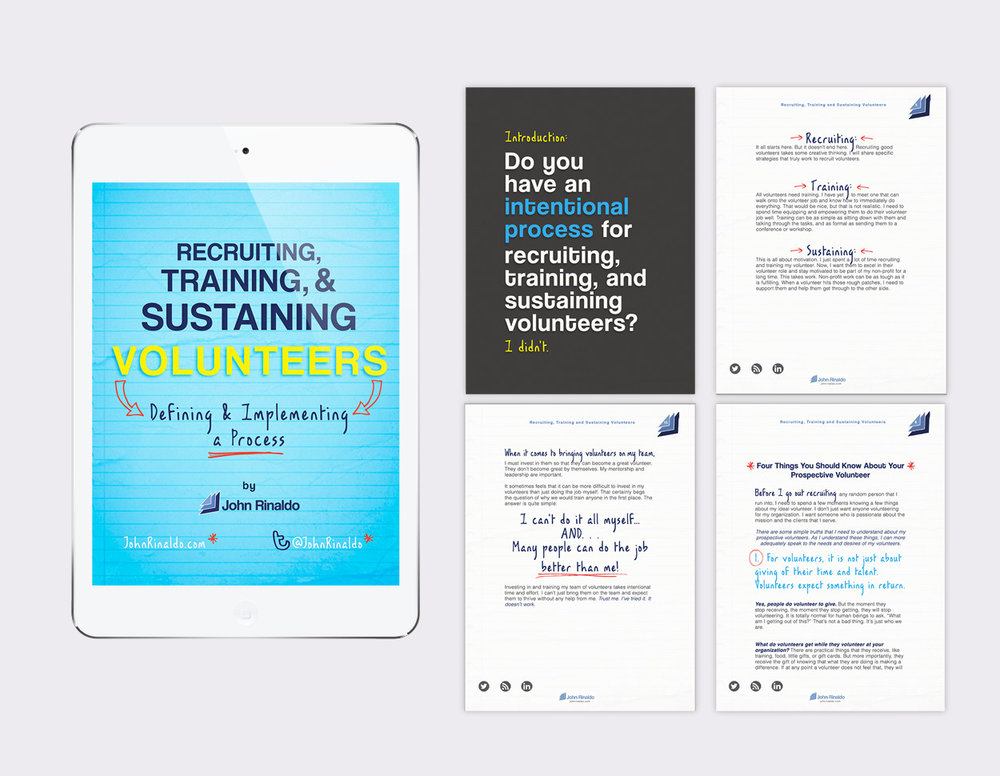 ebook_ipadmockup.jpg