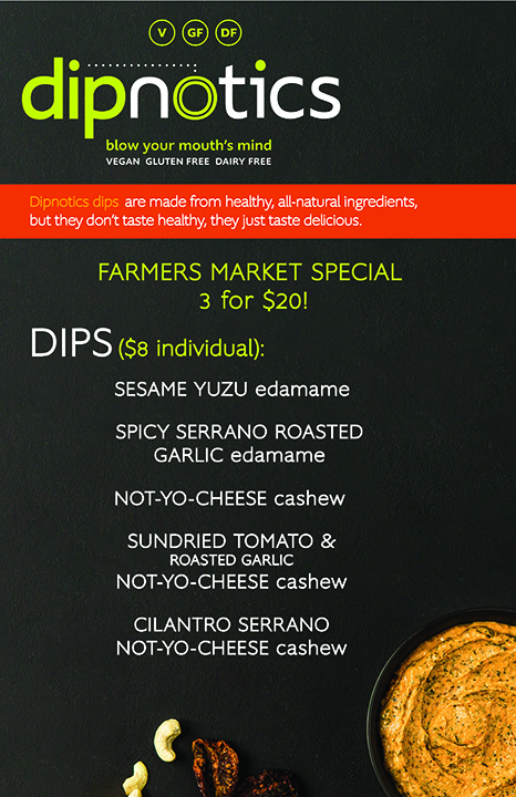 dipnotics_farmersmarketsign11x17-01.jpg