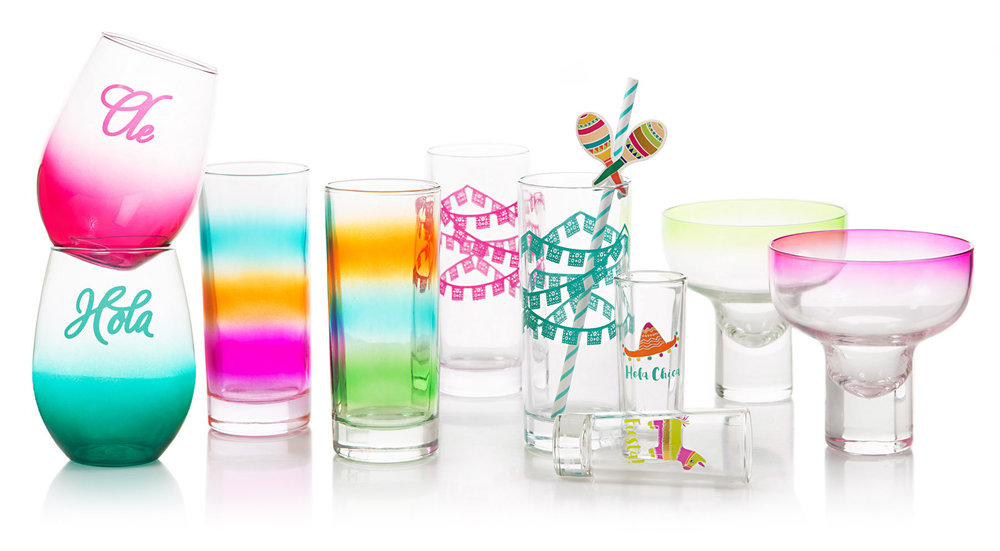 taco_glassware_collection_lowres.jpg