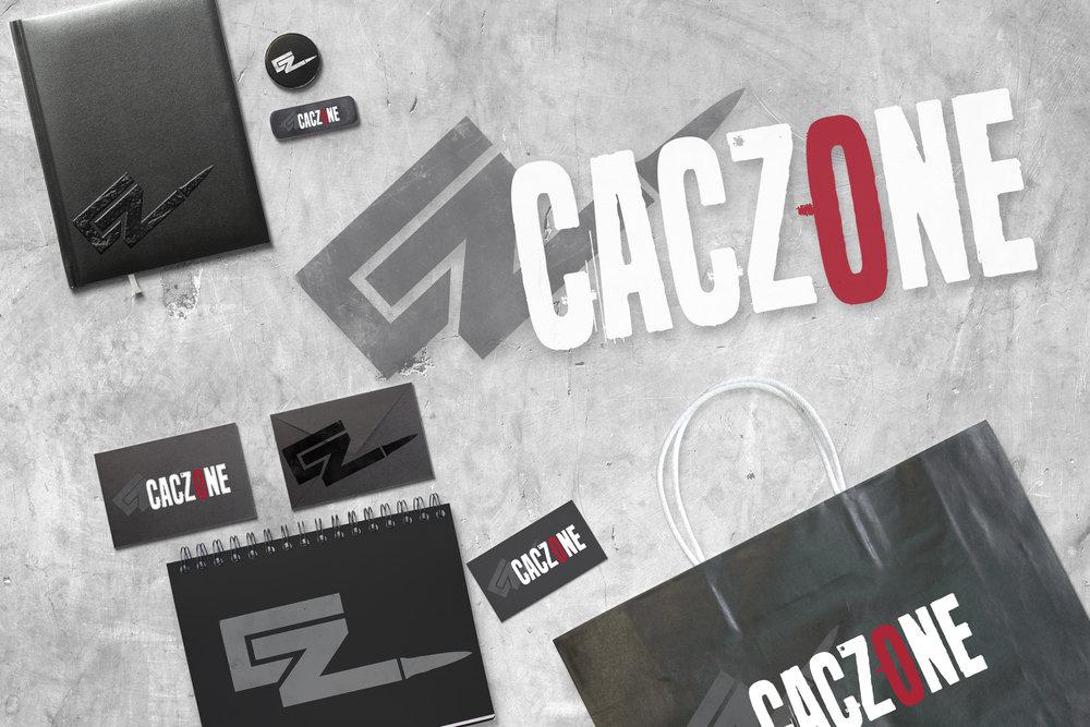 CACZONE_Scene13.jpg