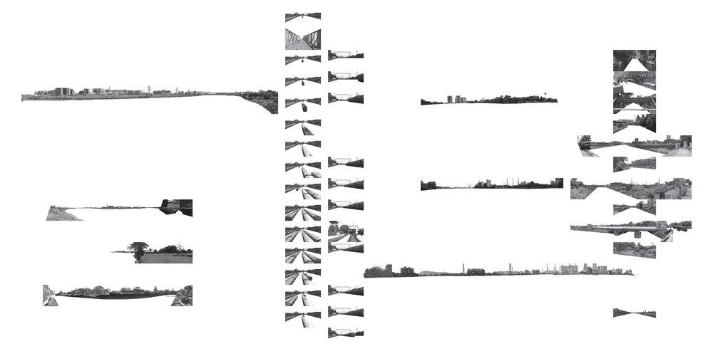 8_SION-CROSSING.jpg