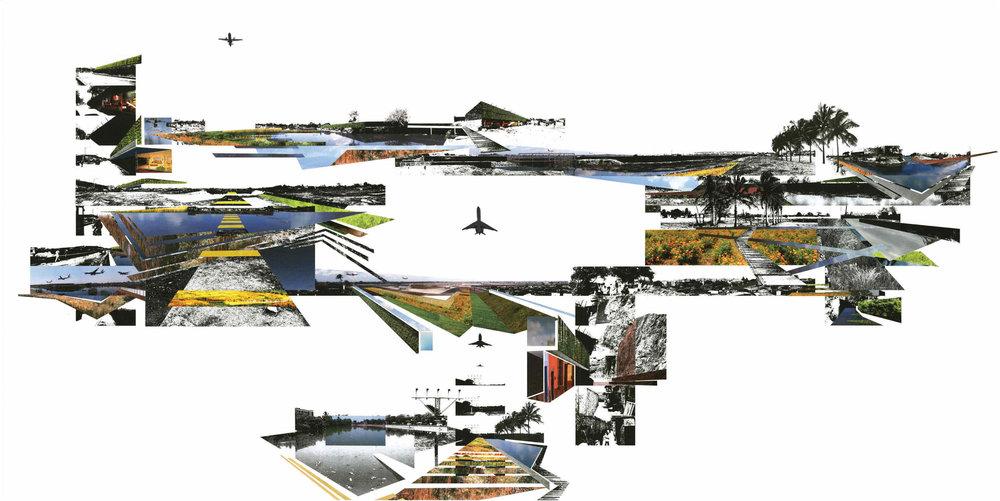 8C_airport_perspective.jpg