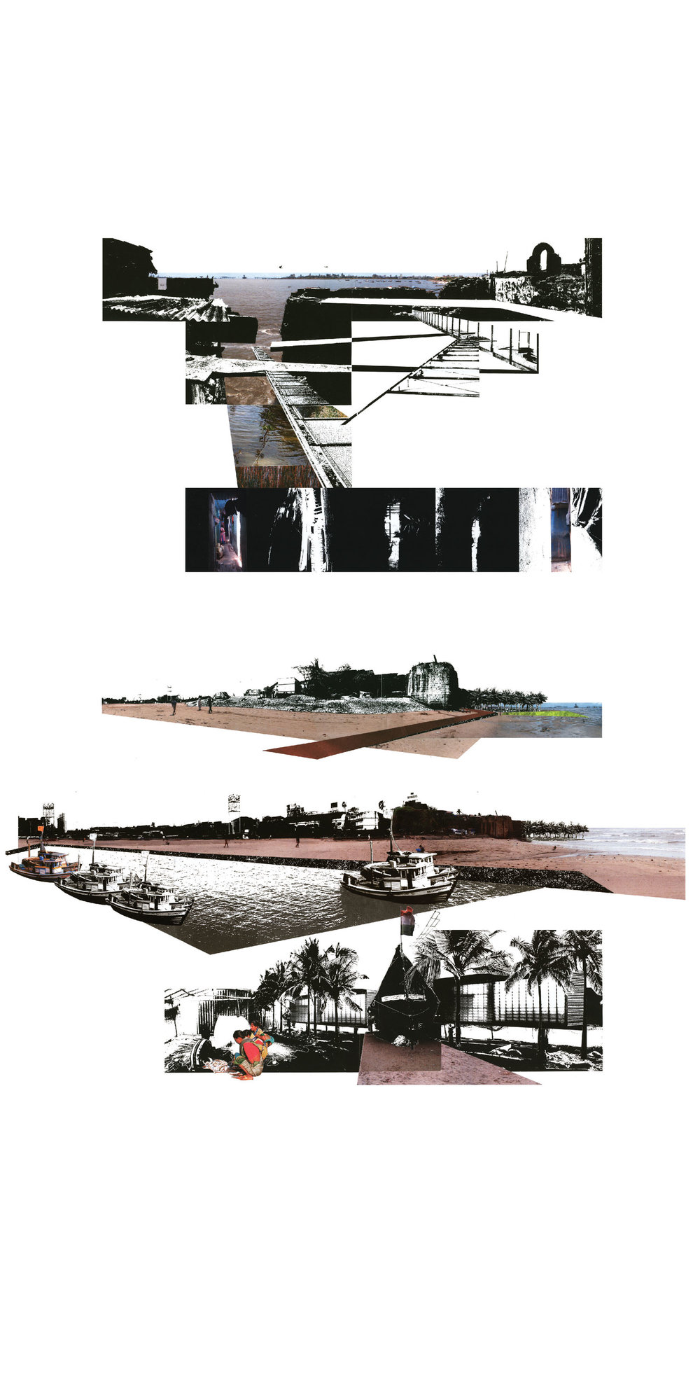09_mahim-fort-perspective_layers-1.jpg