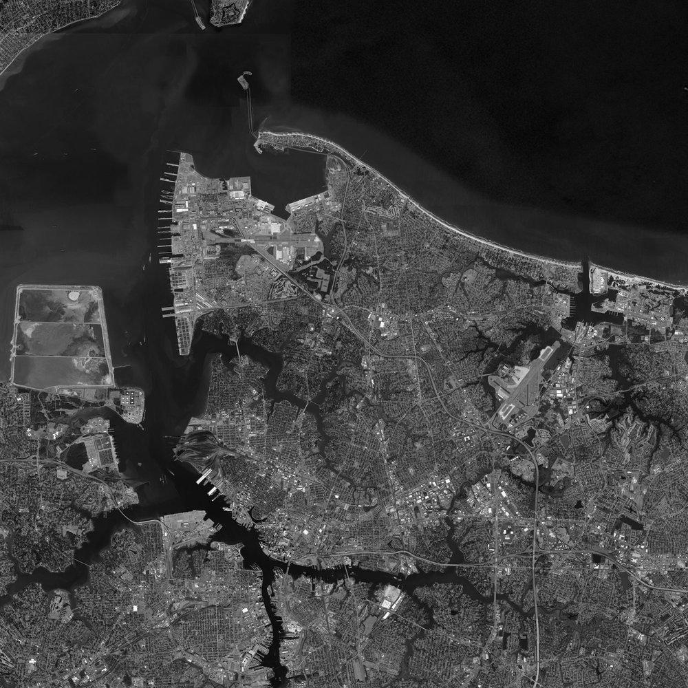 5c_Norfolk-Aerial.jpg