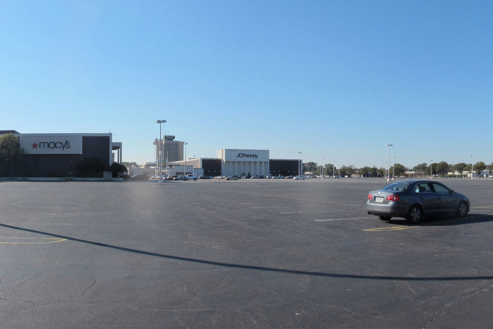 21b_Parking-Lot(2).jpg