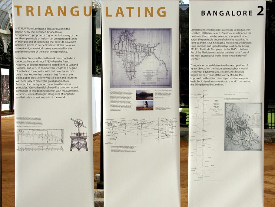 9_Deccan Traverses 3_Bangalore.jpg
