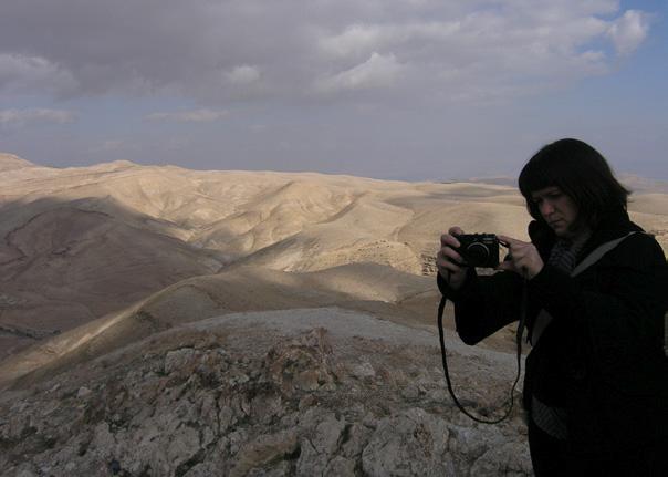 2011_Jerusalem_3.jpg