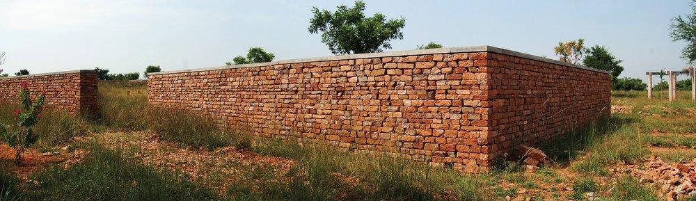 4a_madurai_walls 1.jpg