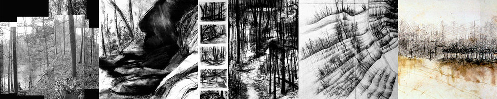 traversing-lanscape_strip1.jpg