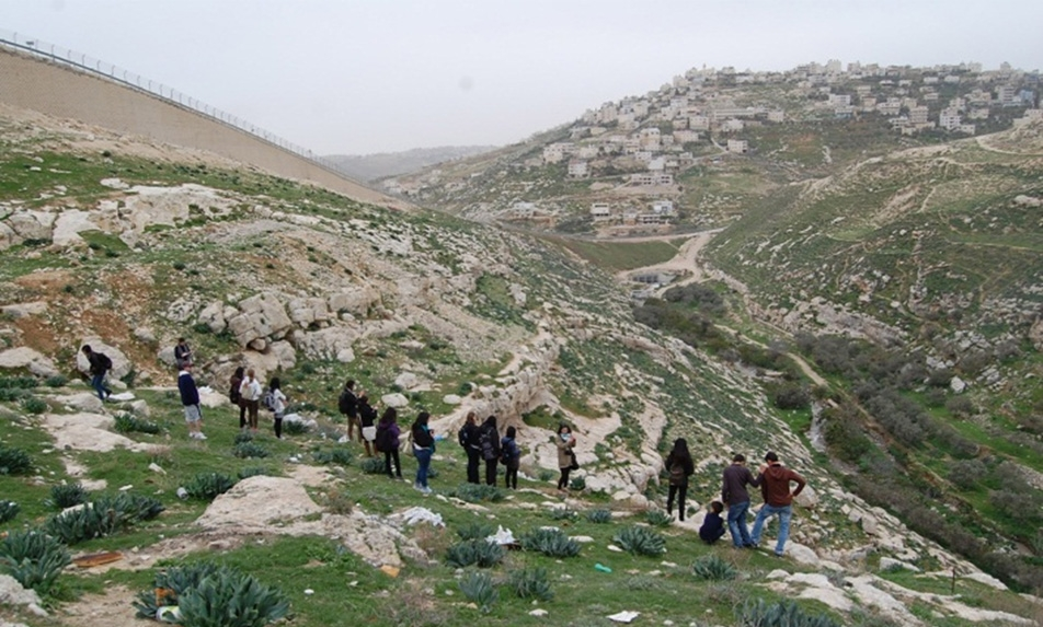 Jerusalem_replace pic.jpg