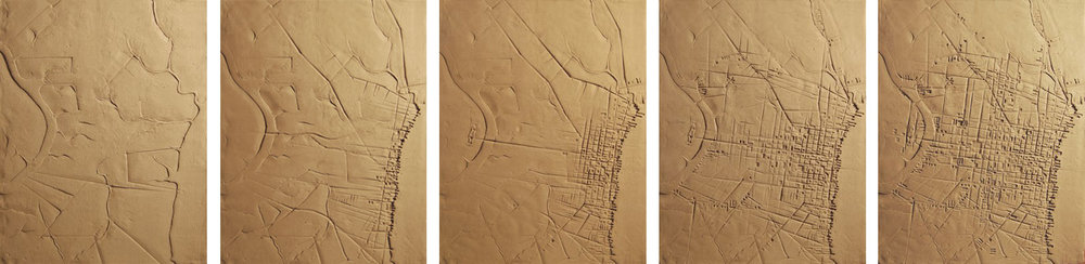 Philadelphia-clay-map-sequence.jpg