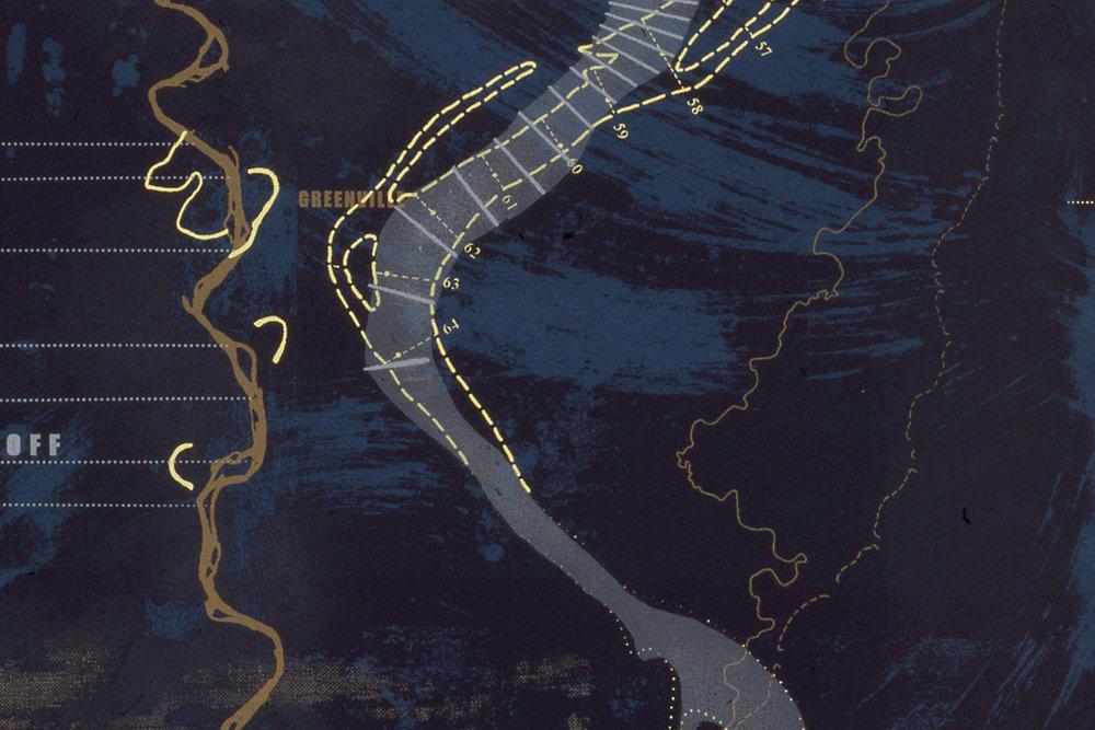 meanders_engineered curves_crop 2.jpg