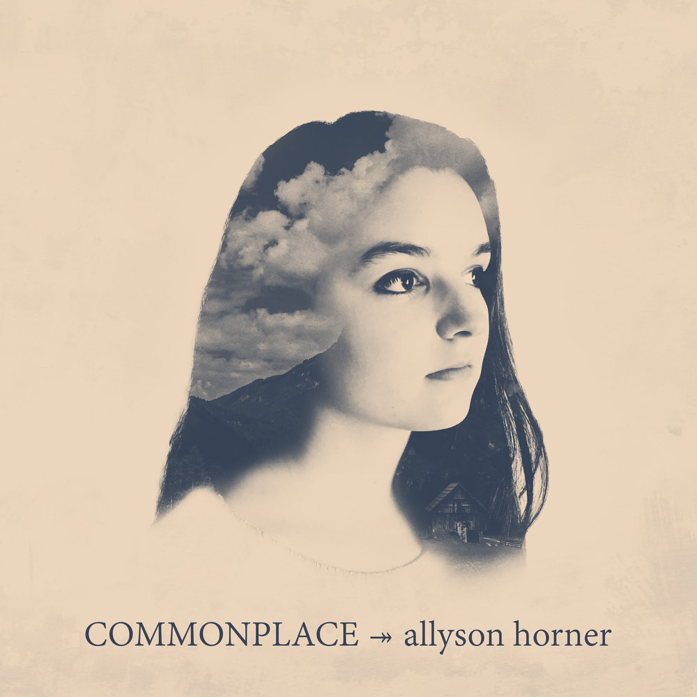 AllysonHornerCommonplace_Final_L.jpeg