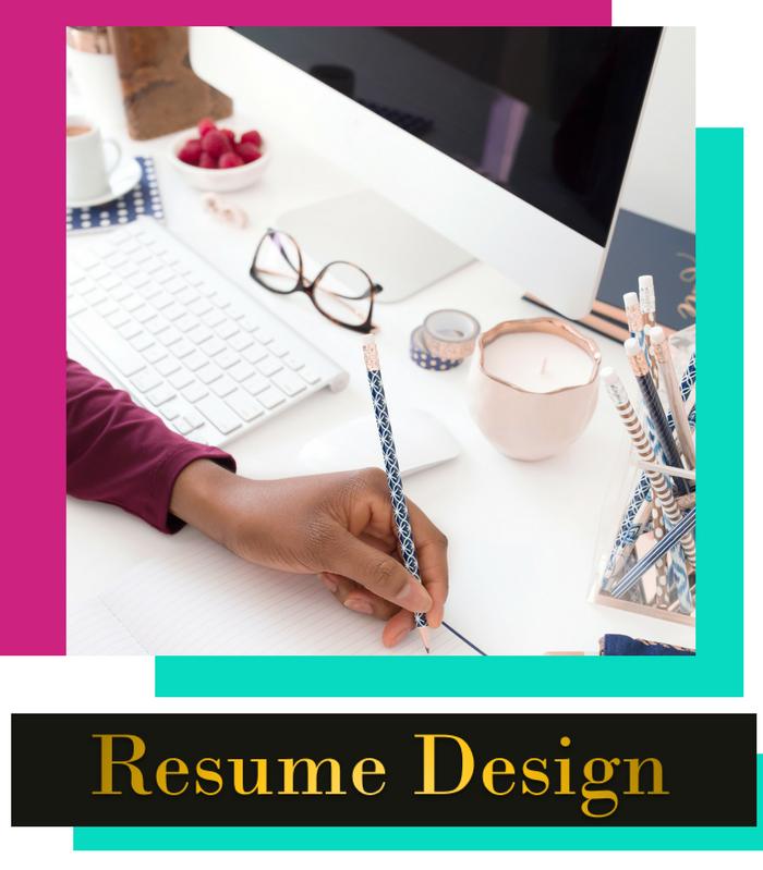 Resume Design.png