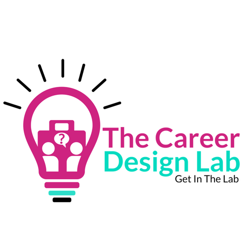 About Me The Career Design Lab