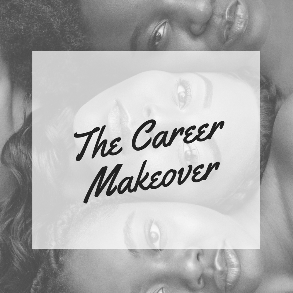 The Career Makeover (1).png