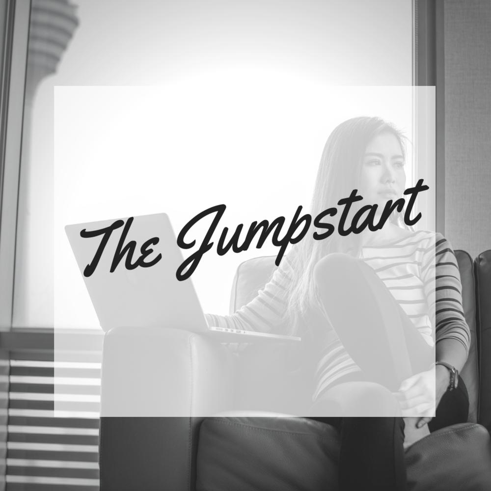 The Jumpstart (1).png