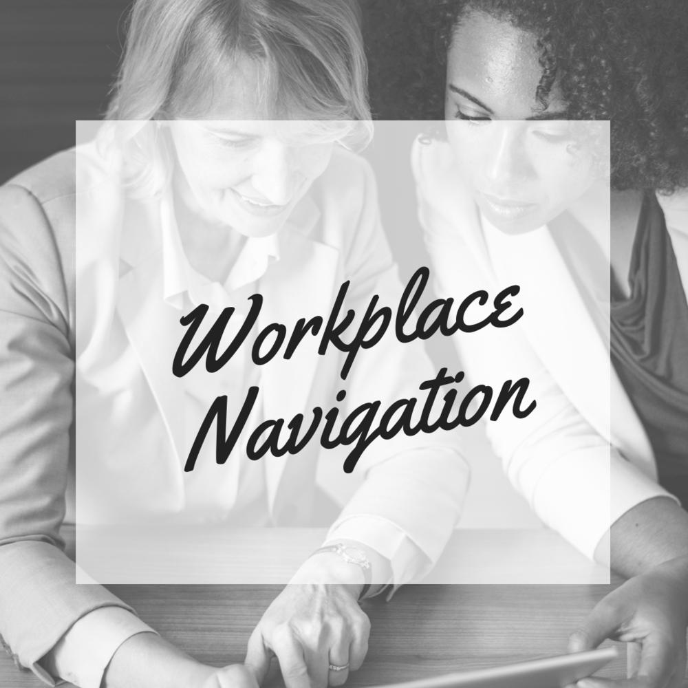 Workplace Navigation (1).png