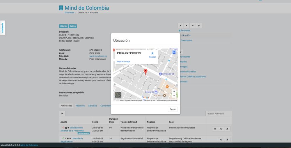 3 Geo Localizacion Empresa.png