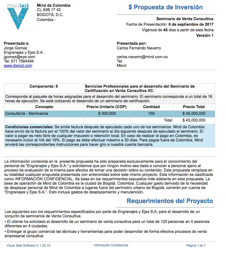 3 Cotizacion PDF.png