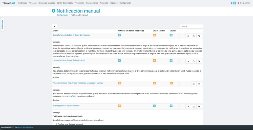 4 Notificaciones manuales.png