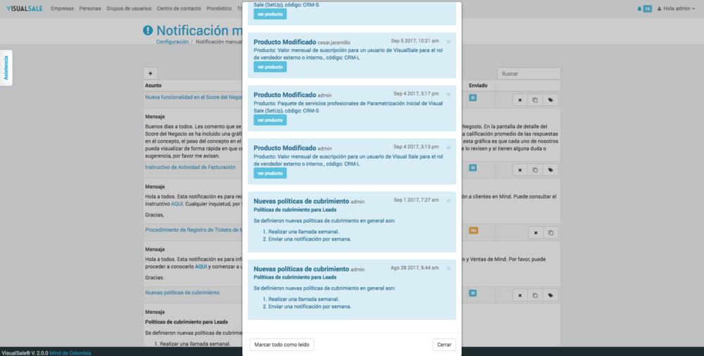 6 Visualización de Notificaciones.png