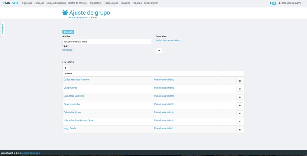 4 Grupos de Usuarios.png