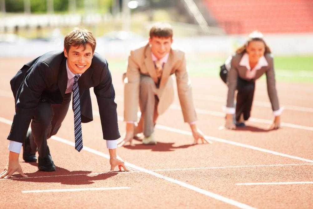¿QUÉ TAN AVANZADA ES SU PRÁCTICA DE GERENCIA DE CUENTAS ESTRATÉGICAS KAM? - A través de un corto ejercicio usted puede evaluar como se encuentra su organización con respecto al manejo de clientes clave o estratégicos. A continuación se expone la mecánica de este ejercicio.