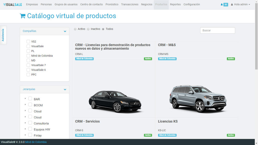 7 Catalogo de productos listado Web.png