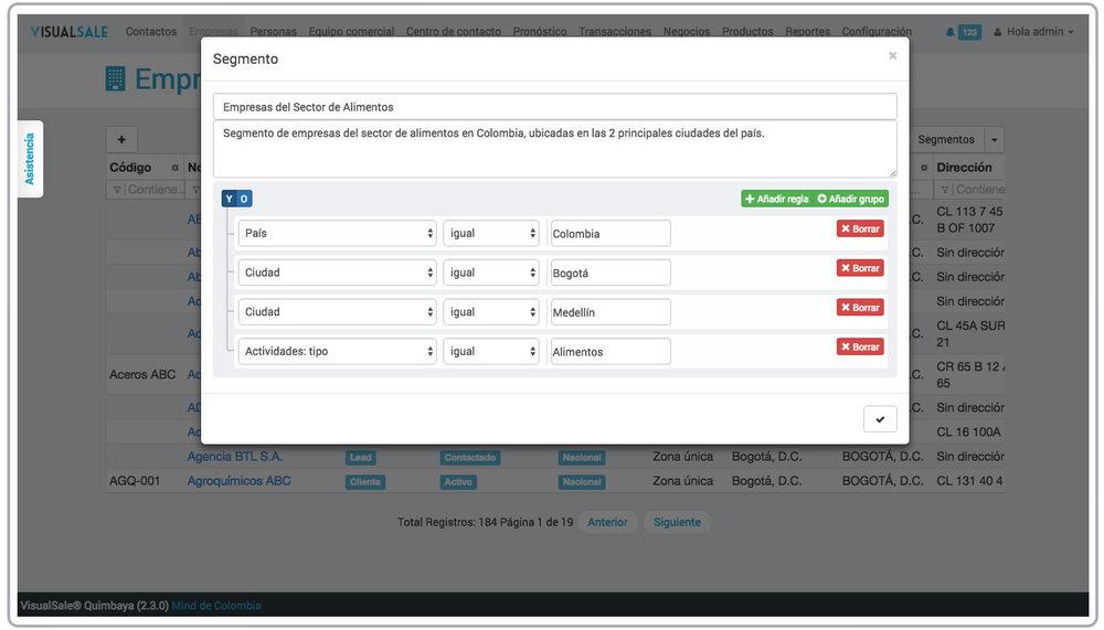 Segmentos Empresas VisualSale CRM.jpg
