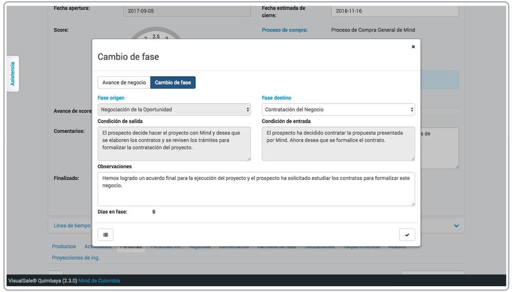 Cambio Fase Negocio VisualSale CRM.jpg