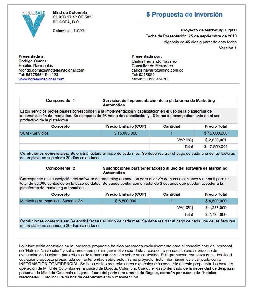 Documento de Cotizacion VisualSale CRM.jpg