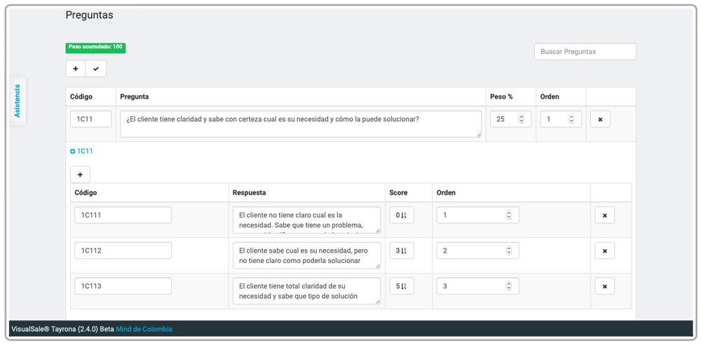 Conocer Score Preguntas VisualSale CRM.jpg