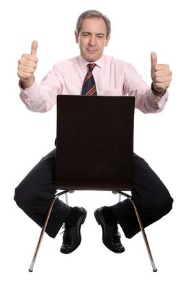 Si usted es el Director Comercial, conozca VisualSale CRM para la Dirección de Ventas -