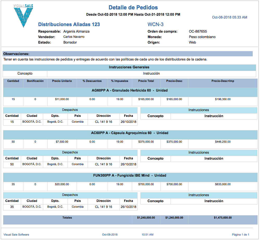 Reporte Pedido VisualSale CRM.jpg