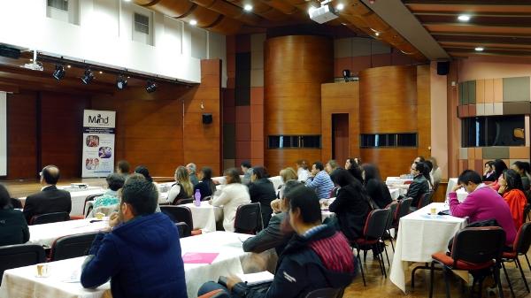 Seminario KAM Mind de Colombia 1.JPG