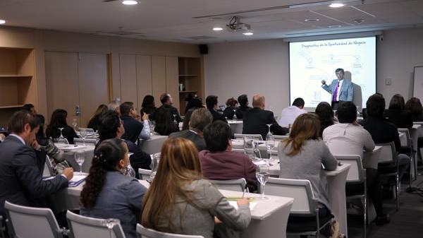 Seminario KAM Mind de Colombia 3.jpg