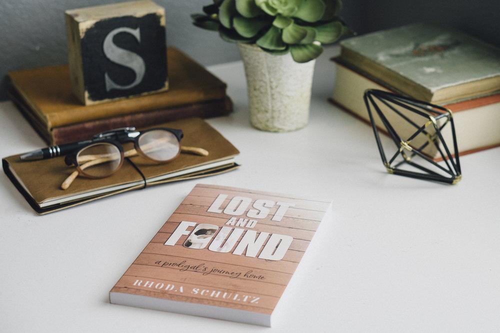 RhodaSchultz_Lost&FoundBook.jpg