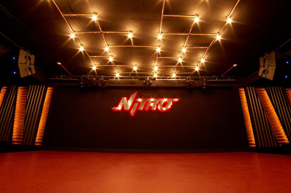 Nitro_Pics_1.jpg