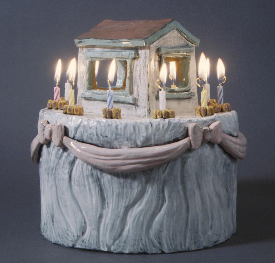 ceramic cake.jpg
